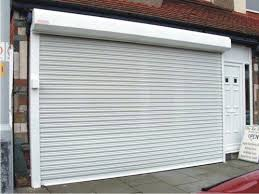 High Quality Shutters And Blinds In Australia