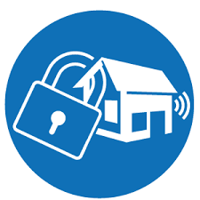 The Security Needs Of Your House