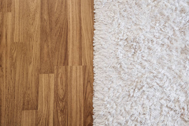 What Are The Major Differences Between Tiles And Carpet Where Carpets Work More?